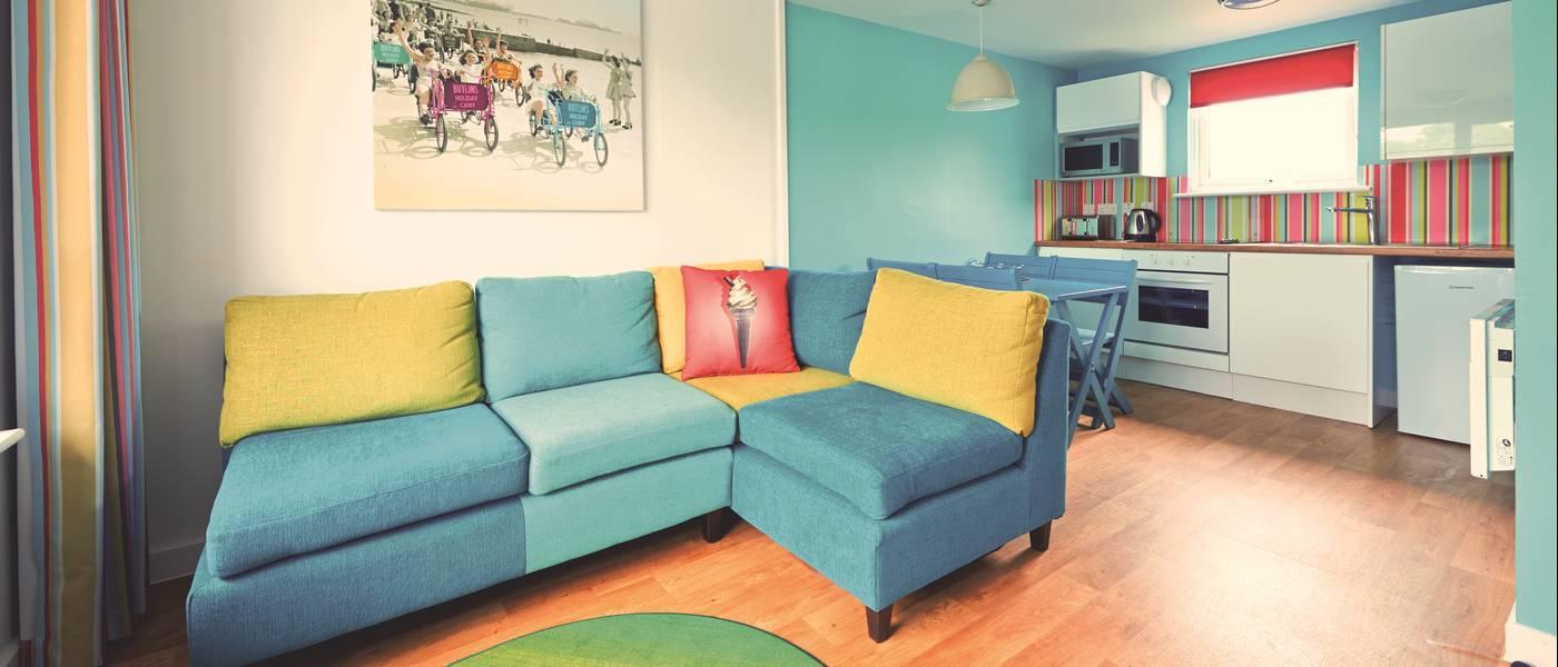 14890 Seaside Apartment BG lounge.jpg