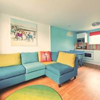 14890 Seaside Apartment BG lounge.jpg