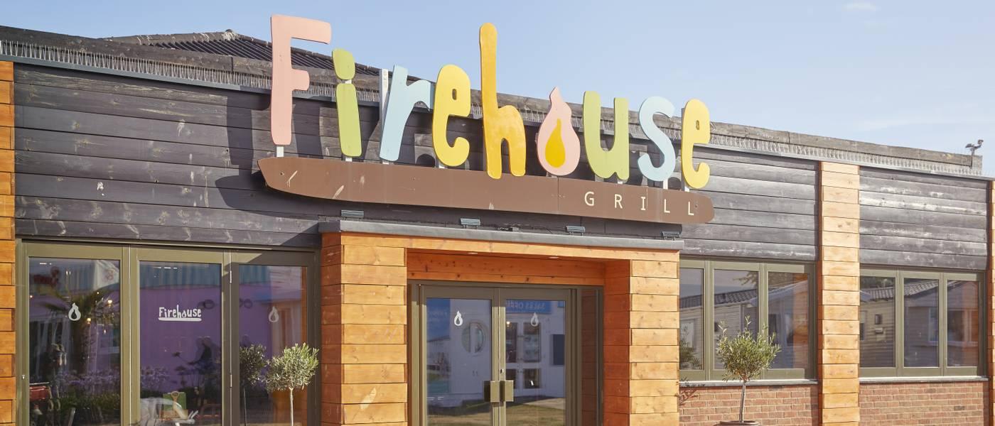 16060 Firehouse Grill MH.jpg