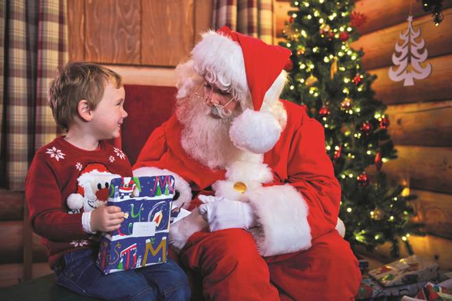 14950 Father Christmas Winter Grotto.jpg