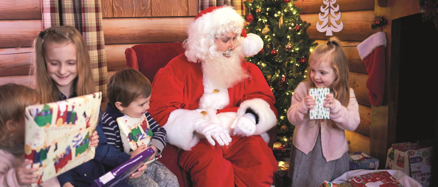 14953 Father Christmas Winter Grotto.jpg