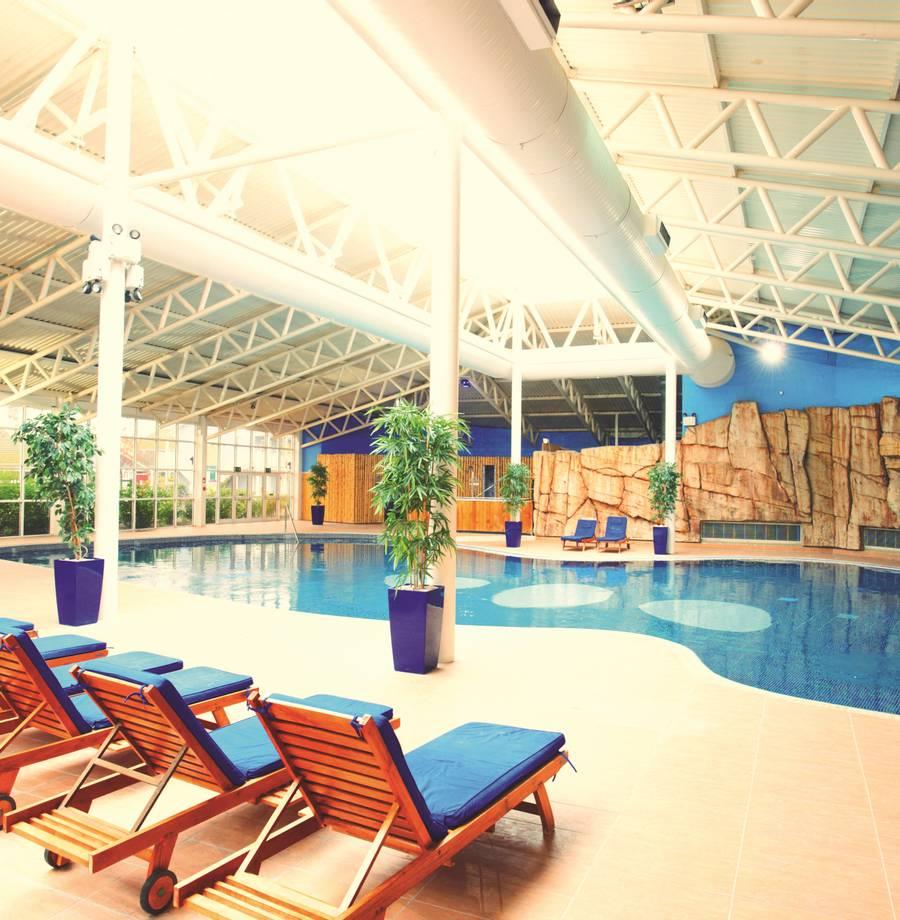 11489 The Spa Skegness pool.jpg