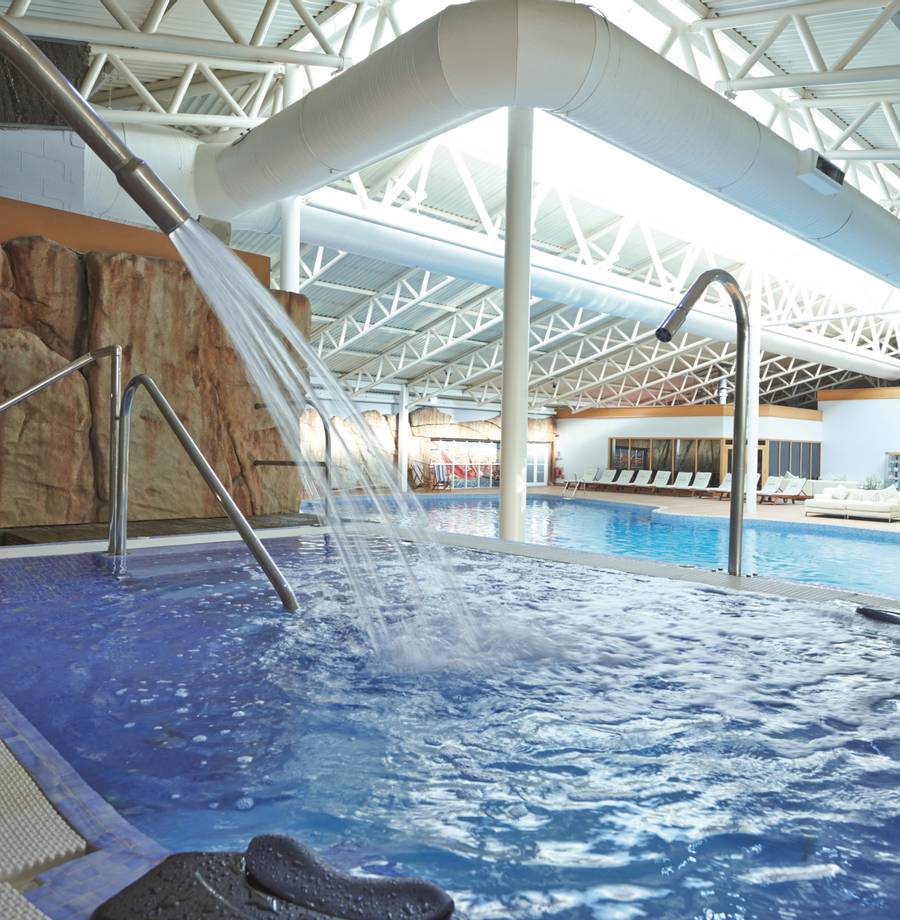 15154 The Spa Skegness hydrotherapy pool.jpg