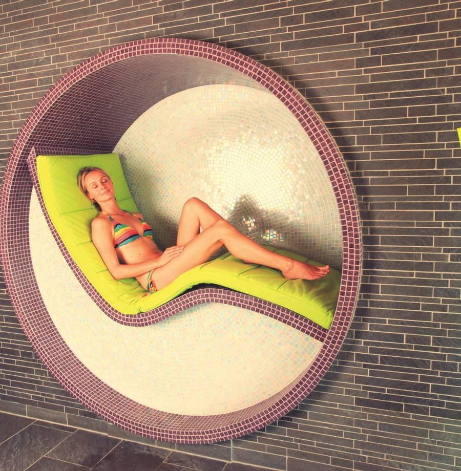 11404 Ocean Spa Bognor Regis relaxation pod.jpg