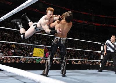 12040 WWE.jpg