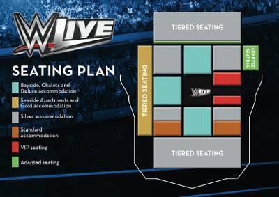 WWE Live November SEATING PLAN.jpg