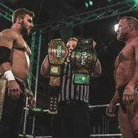 16354 NWG Wrestling.jpg