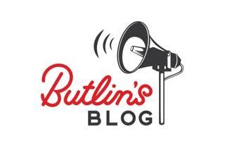 13799-blog-logo.jpg