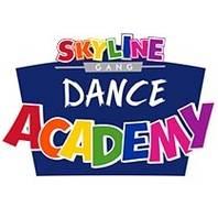 skyline-gang-academy-209x209.jpg