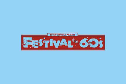 FESTIVAL 60S 2000x3000.jpg