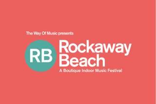 ROCKAWAY BEACH 2000x3000.jpg