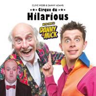 Cirque du Hilarious.jpg