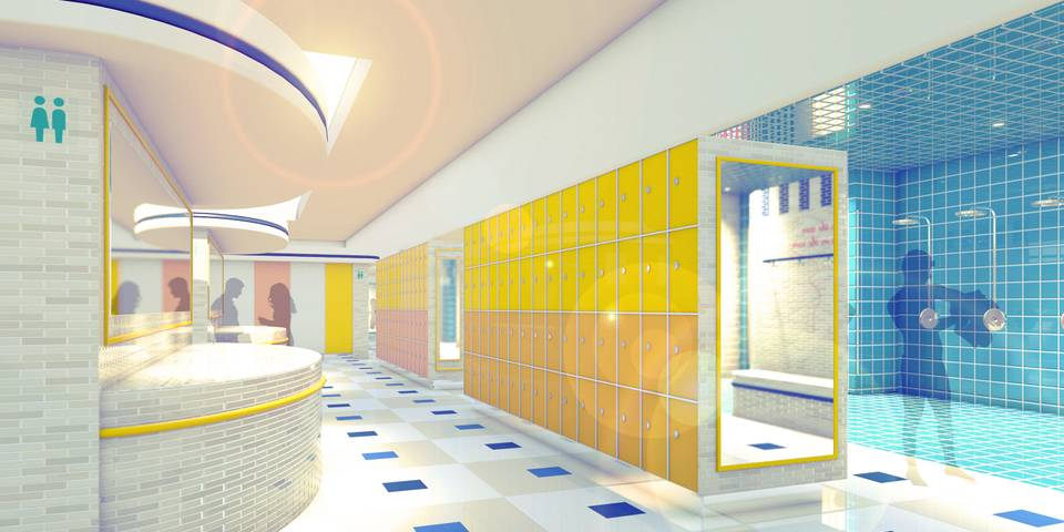 BG-pool-changing-rooms.jpg