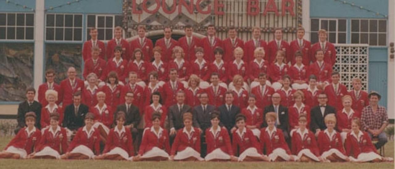 Bognor Redcoat Group 1969.jpg