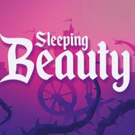 sleeping beauty promo.jpg