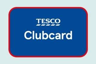 tesco-clubcard-promo.jpg