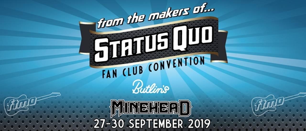 Status Quo banner.jpg