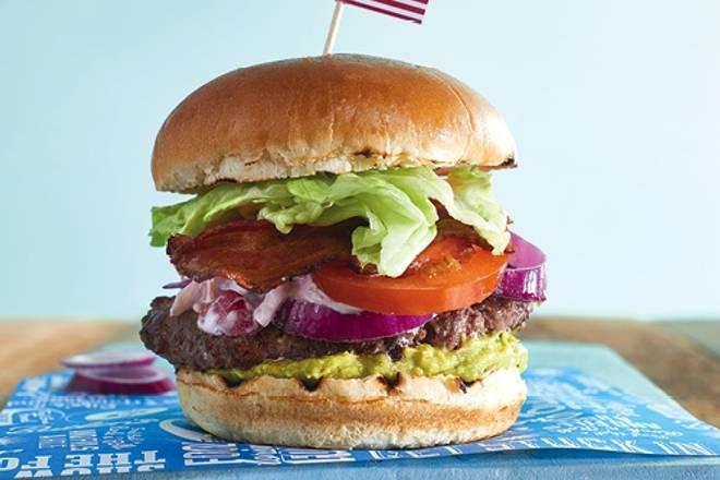 diner 500x500 burger.jpg