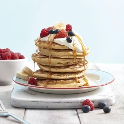 diner 500x500 pancakes.jpg