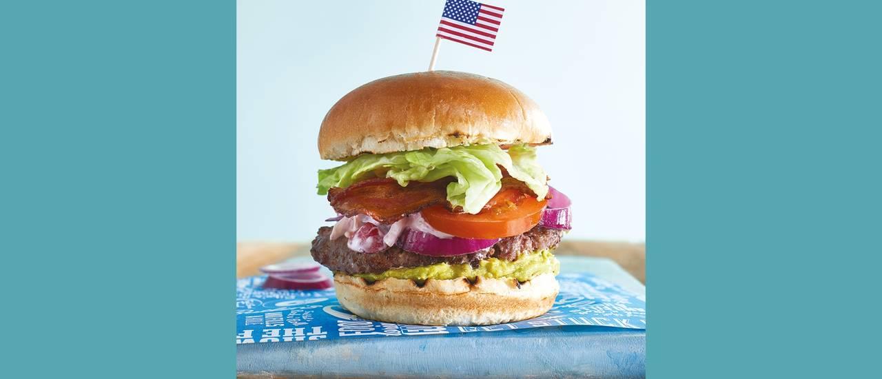 14865-BUT-the-diner-WEB-2000x1000-burger.jpg