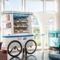 Butlins-Hasbro-Games-Cart.jpg