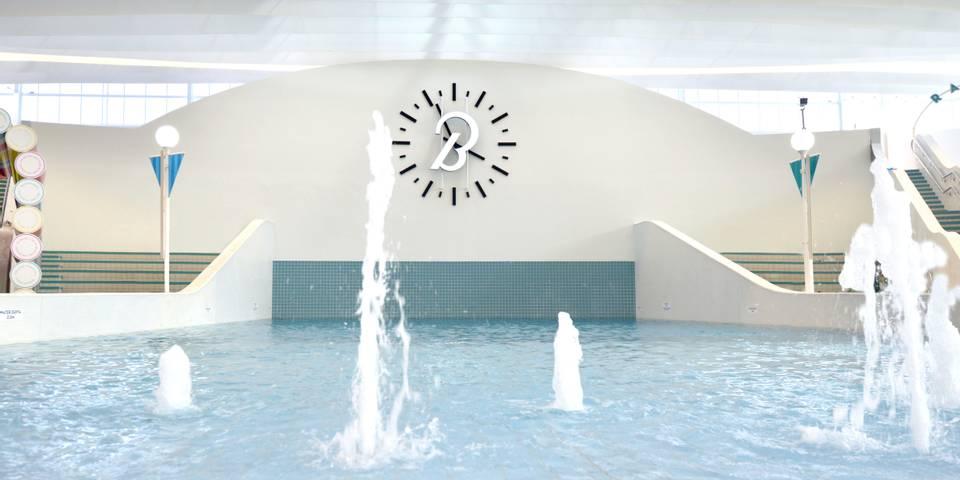 Butlins-Bognor-Regis-new-pool-wave-pool.jpg