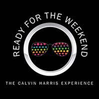 Calvin-Harris-Tribute.jpg