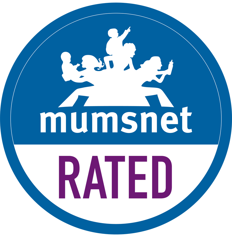 Mumsnet Rated.png