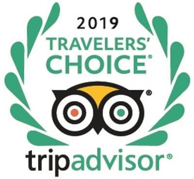 Tripadvisor 2019 Travellers Choice Award.jpg