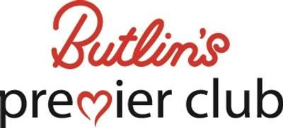 BUTLINS PREMIER CLUB LOGO_2013_CMYK.jpg