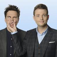 Sam and Mark.jpg