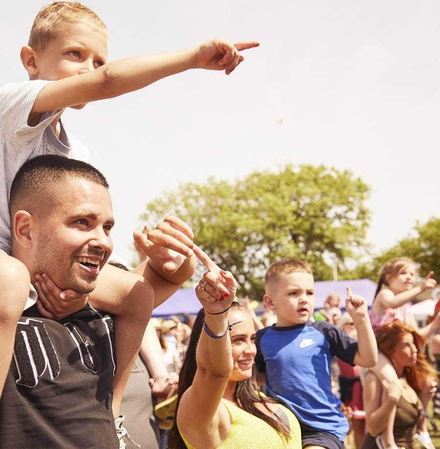 Butlins-Family-Festival.jpg