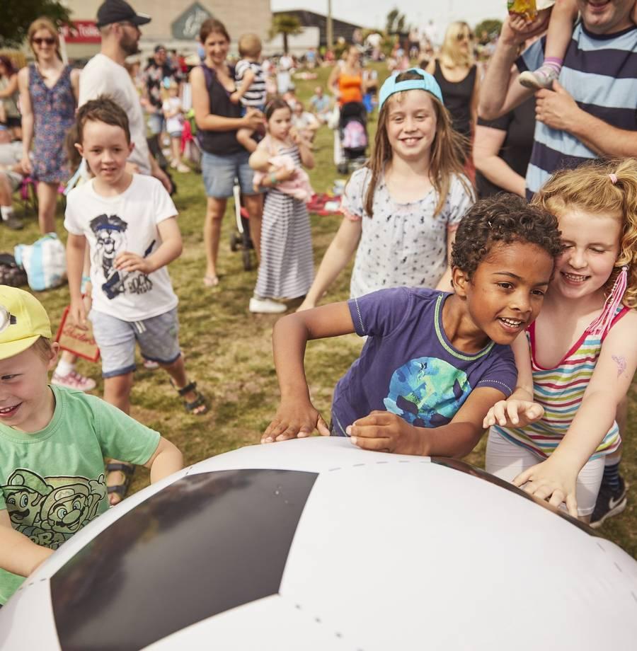 Butlins-Family-Festival-Kids.jpg