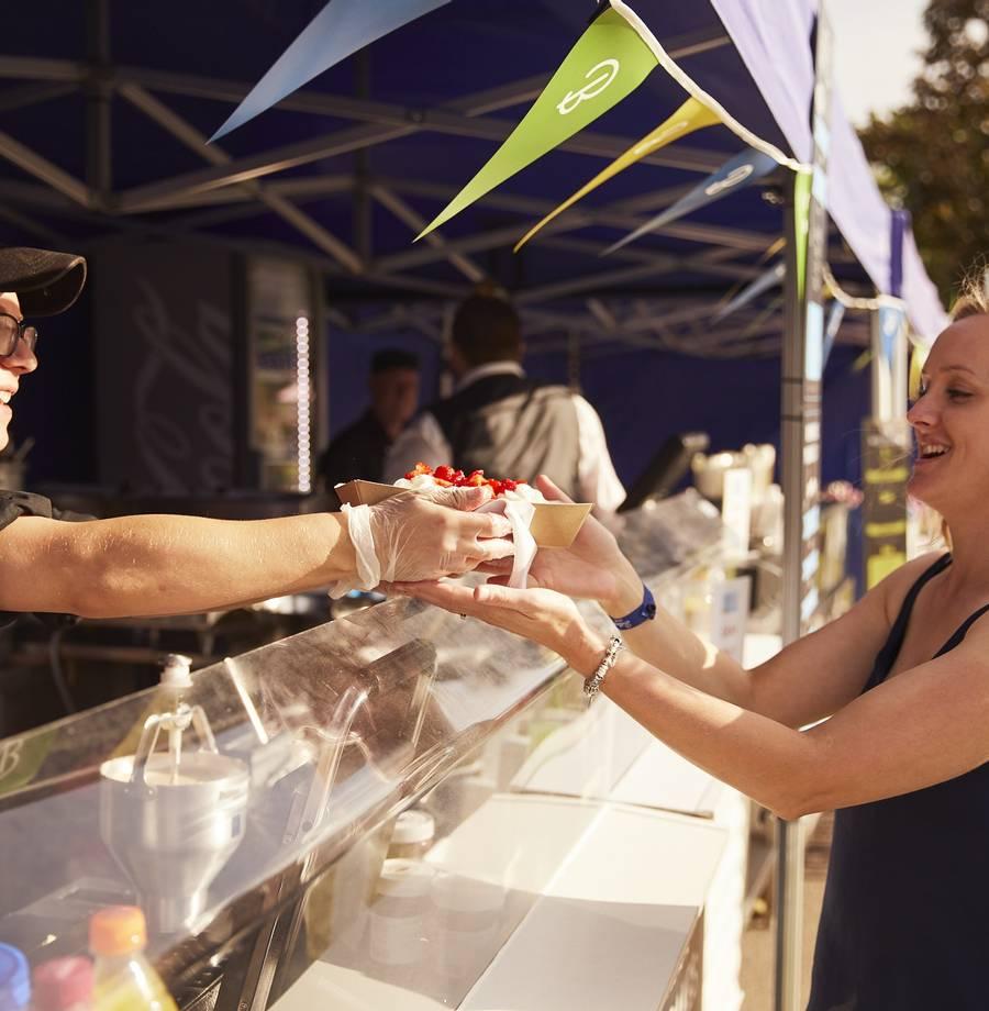 Butlins-Family-Festival-Street-Food.jpg