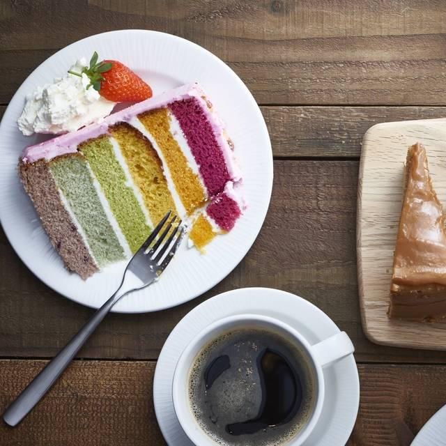 P&K Skegness cake New.jpg
