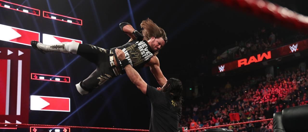 WWE Banner 1.JPG
