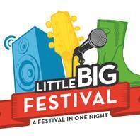 Butlins-Little-Big-Festival-on-Summer-Midweeks.JPG