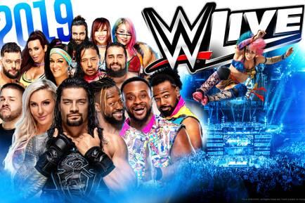 Butlins-WWE-lineup.jpg