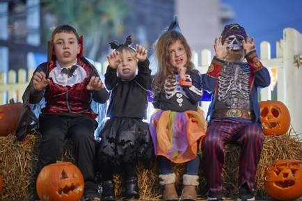 Butlins-Halloween-breaks-16346.jpg