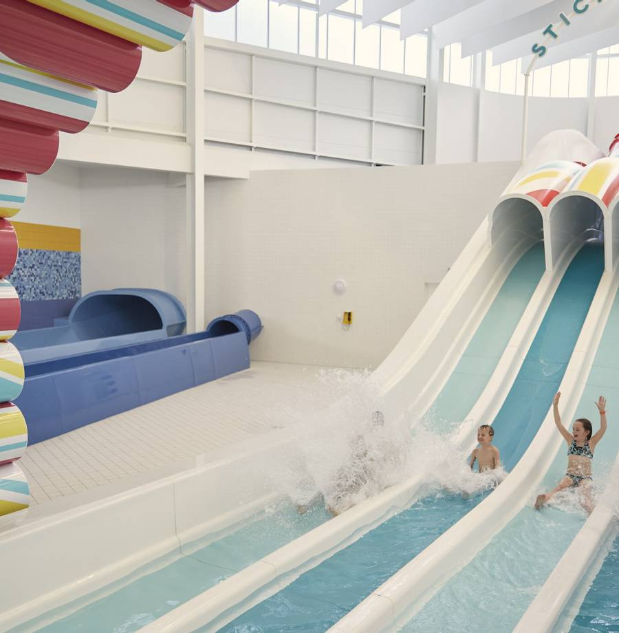 Butlins-Bognor-Regis-Pool-Stick-of-Rock-slides.jpg