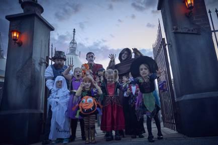 16328 Halloween.jpg