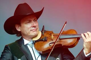 Butlins-Country-Music-Festival-John-Permenter.jpg