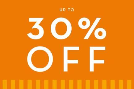 Butlins-Offers-30%-Off.jpg
