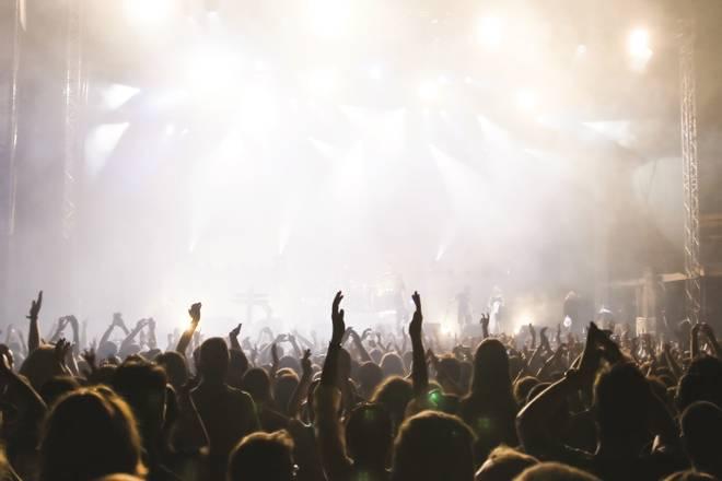 Butlins-Live-Music-Adult-Weekends-11592.jpg