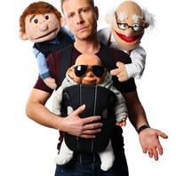 Butlins-Paul-Zerdin-16603.jpg