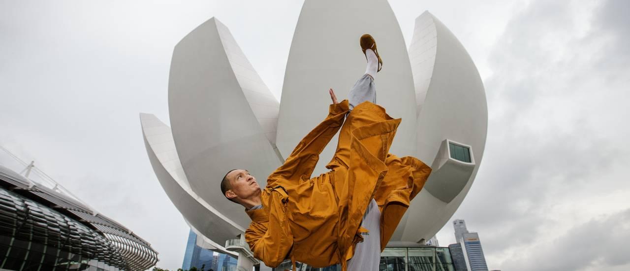 Butlins-Shaolin-Monks-16602.jpg