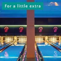 Butlins-Bowling-extra-label.jpg
