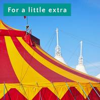 Butlins-Summer-Circus-extra-label.jpg
