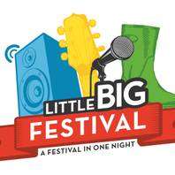 16503-Little-Big-Festival-logo.jpg