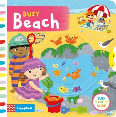 Campbell-Books-Busy-Beach.jpg